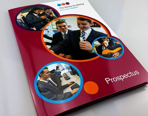 School Prospectus